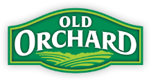 FREE Sample Healthy Balance Old Orchard Juice