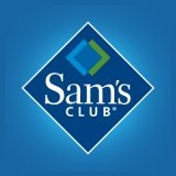 Huge Free Sample Pack From Sams Club
