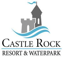 Castle Rock Resort & Water Park in Branson MO
