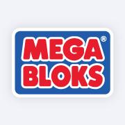 Mega Bloks Introduces Skylanders Giants Arkeyan Robot King with Pop Fizz!
