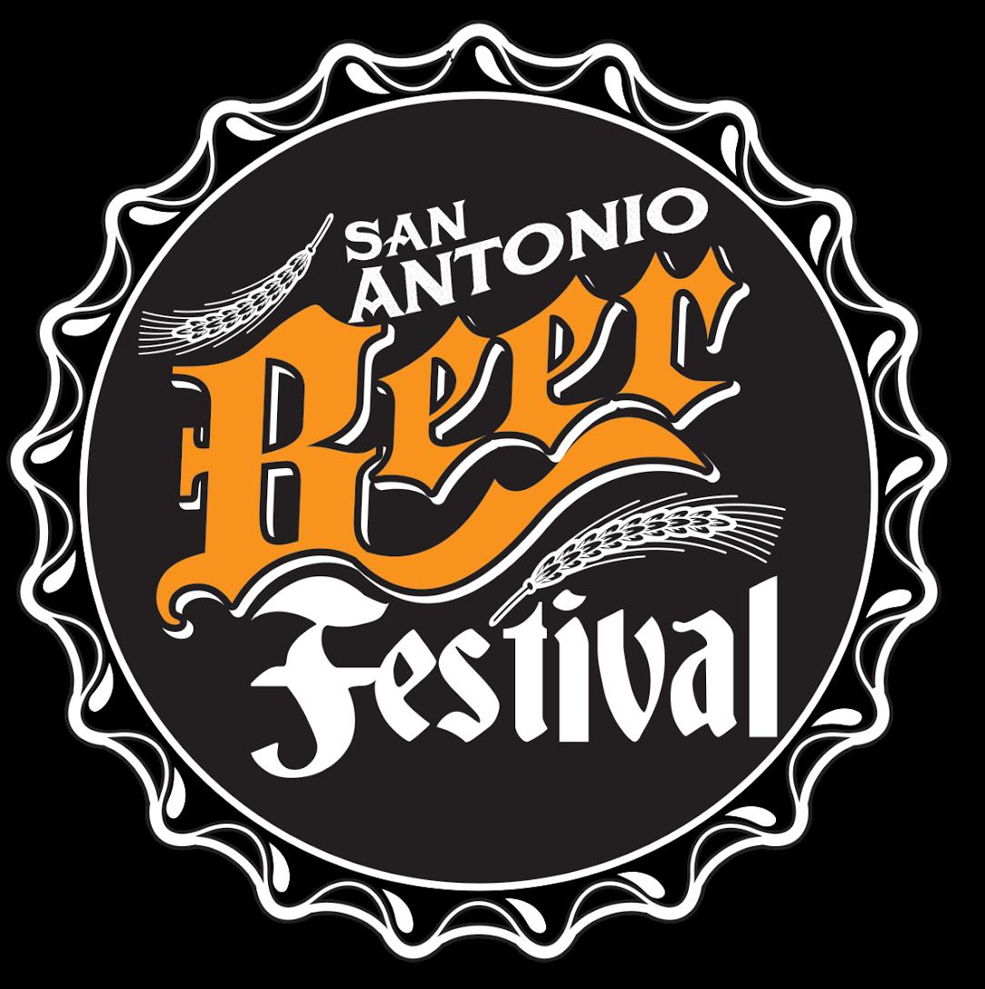 San antonio beer festival featuring over 150 breweries for Craft beer san antonio