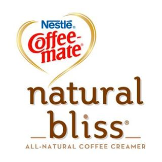 Coffee-Mate Mornings are Natural Bliss {Giveaway} #NaturalBliss