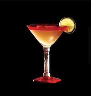 Pura Vida Tequila Skinny Margarita Recipe #livingpuravida