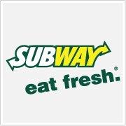 Subway Subs BOGO FREE at Waco Locations With TangoTab