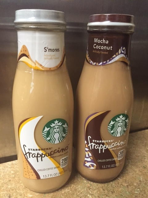 Starbucks Iced Coffee stay cool this summer with starbucks iced coffee #coffeepassion