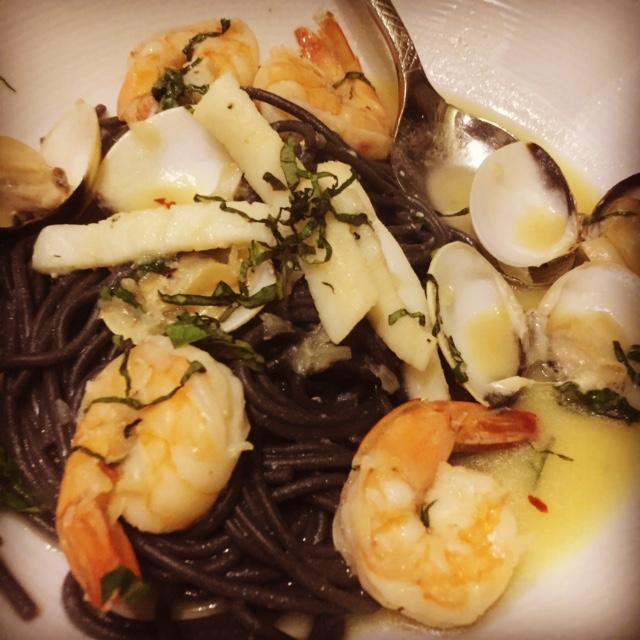 Vivo Italian Kitchen 3