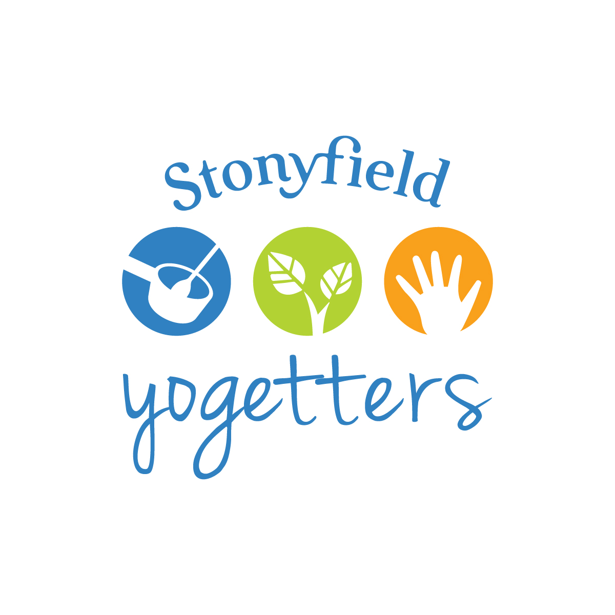 Yogetters-logo-3color-final