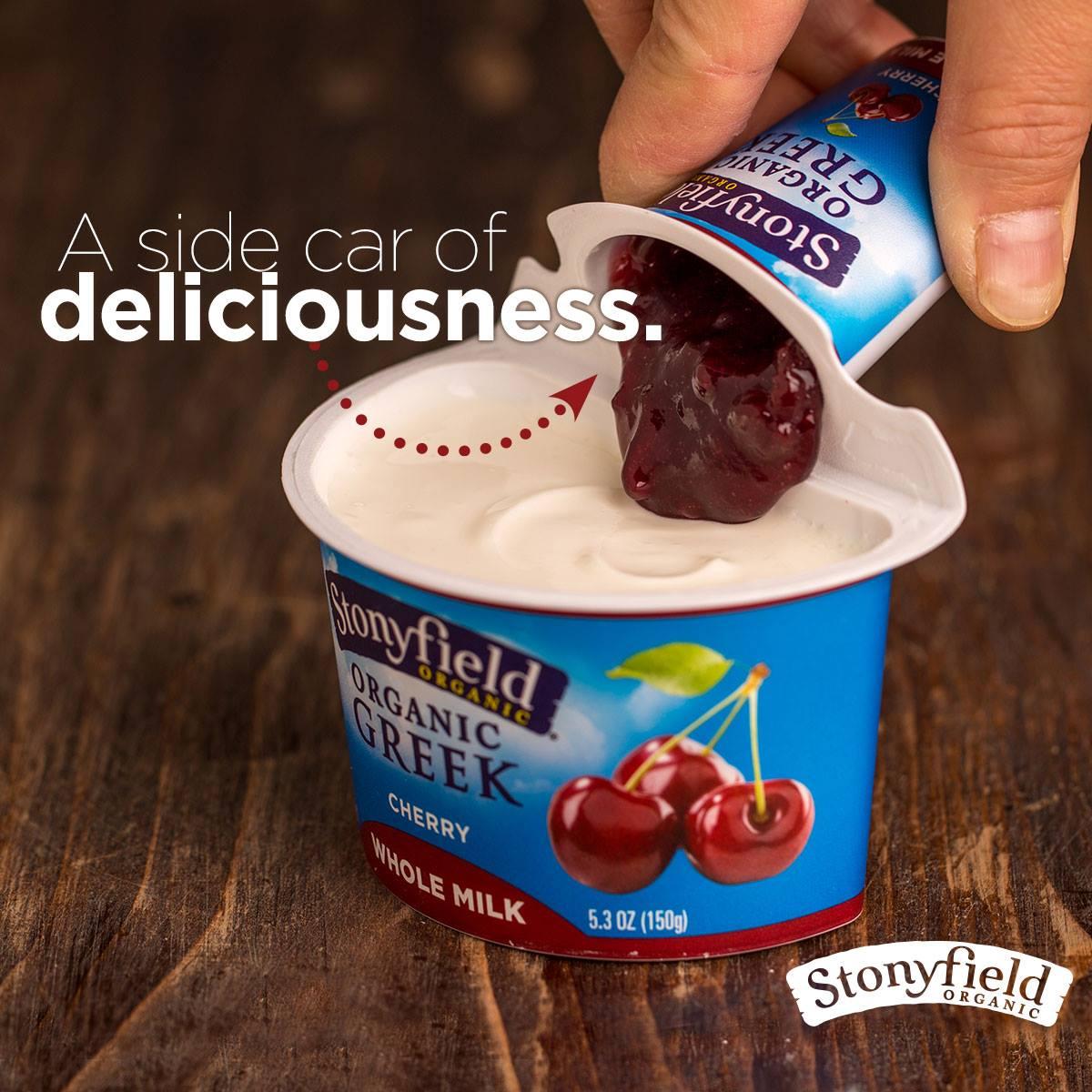 Summer Cravings