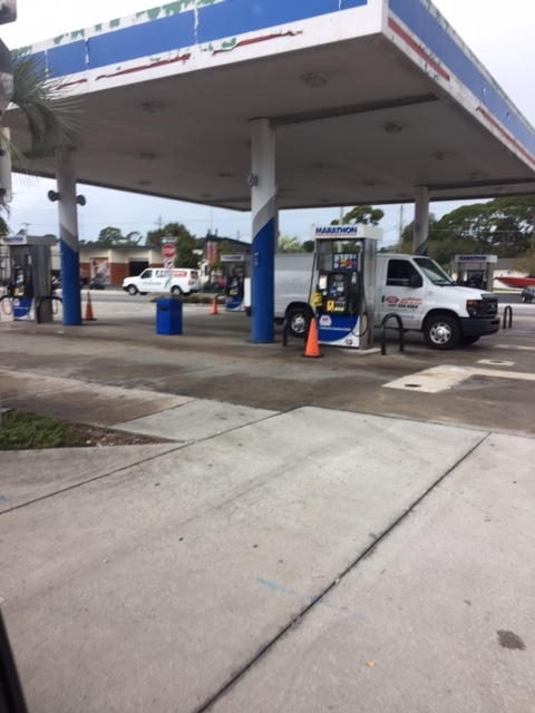 Florida Hurricane Supply Checklist