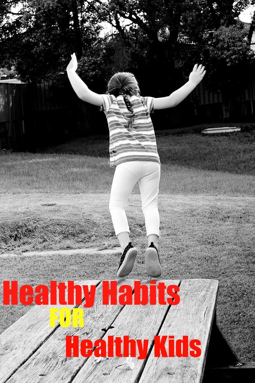 healthy-habits-2