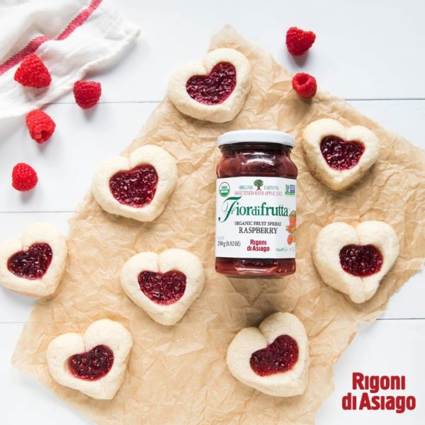 Best Valentines Gifts For Foodies